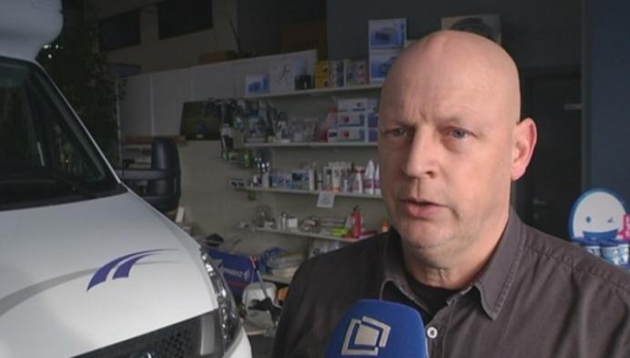 Mechelen maakt geld vrij voor mobilhomeparking