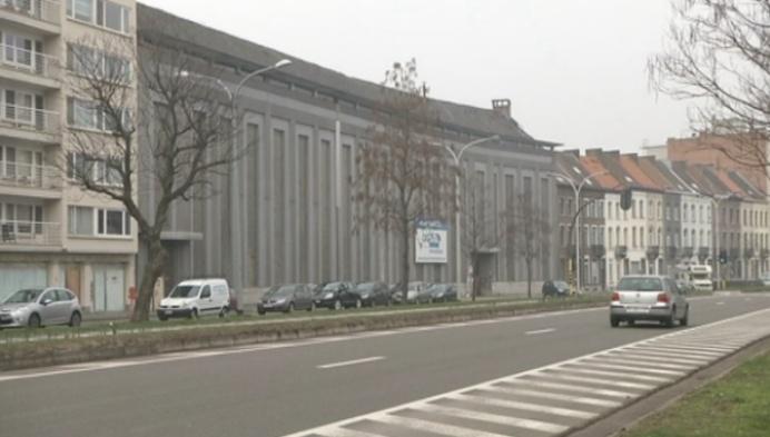 Ex-schepen Wim Jorissen brengt mogelijk omkoopschandaal naar buiten