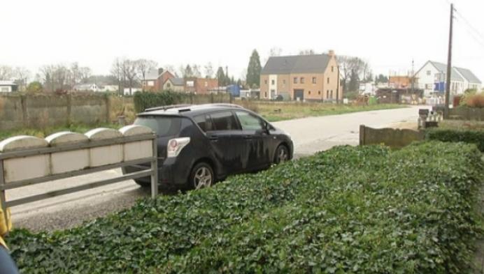 Heist-op-den-Berg gaat met subsidies 'Den Draai' uitbreiden