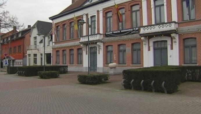 Open VLD Kasterlee dient klacht in wegens onbehoorlijk bestuur