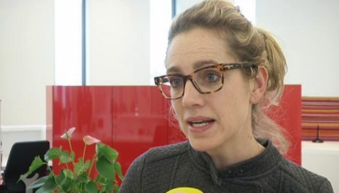 """Rode Kruis: """"Opstootjes asielcentrum Weelde zijn overroepen"""""""