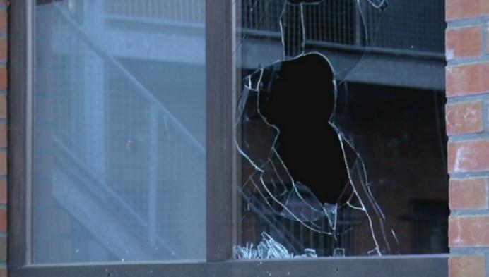 Inbrakenplaag in Turnhoutse jeugdlokalen