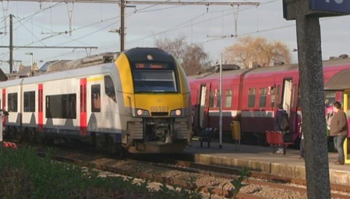 Mobiliteitsplan Klein-Brabant wordt aangepakt