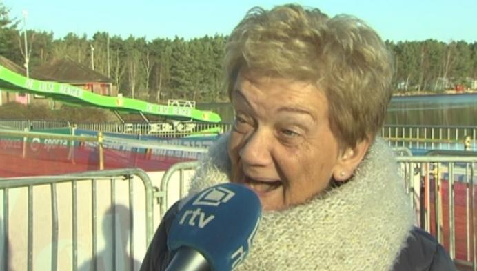 BK-koorts stijgt in Lille, bij organisatoren, supporters en sporters