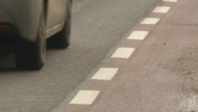 Fietspaden richting Postel en Leopoldsburg op komst in Balen