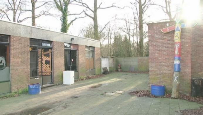 Verschillende inbraken op korte tijd bij leidinglokaal Herentalse scouts