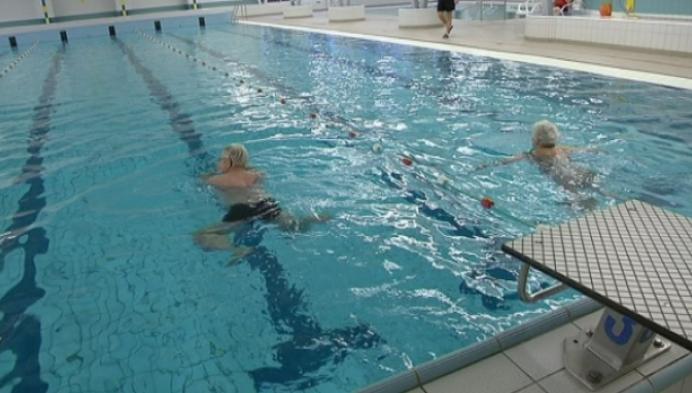 Zwembad Nijlen moet 2 maanden dicht