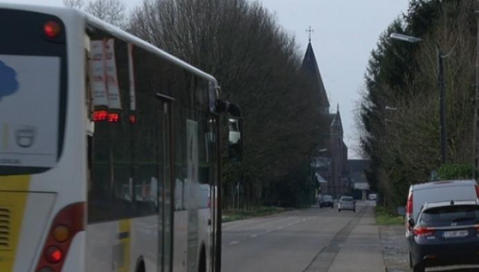 Jeugdhuis Berlaar komt mogelijk aan Rode Kruis-gebouwen