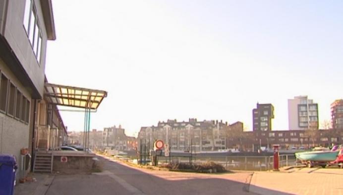 Oppositie haalt uit tegen winkelzone Mechelen-Noord