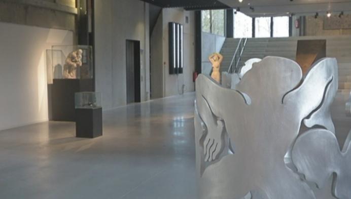 Art Center Hugo Voeten verlaagt toegangsprijzen