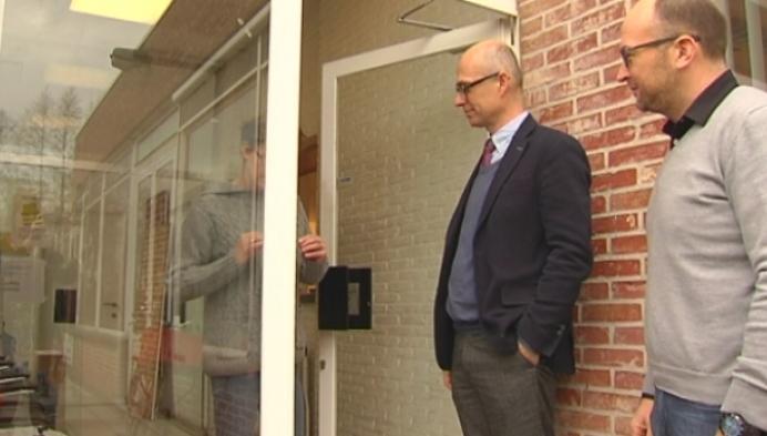 Wienerberger in Beerse krijgt eerste 'duurzaam ondernemen' label