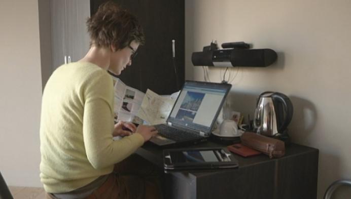 """Voorstel oppositie: """"Geef Mechelen een bloggershuis"""""""