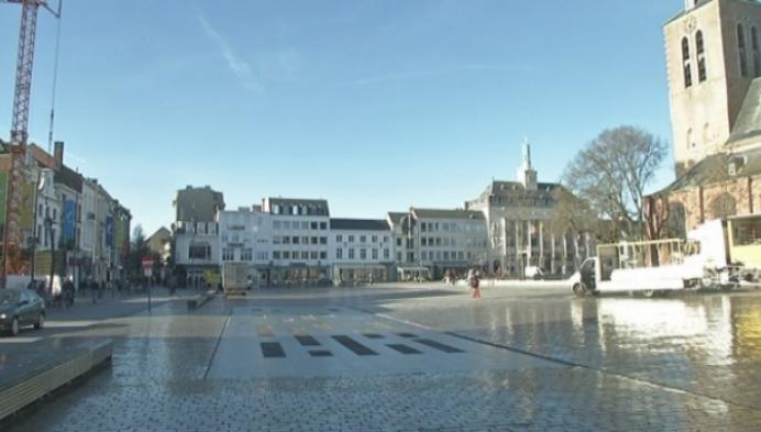 Verschillende vrouwen lastiggevallen in Turnhout
