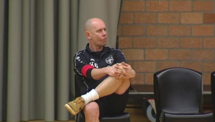Lier en Noorderwijk spelen 0-0 gelijk