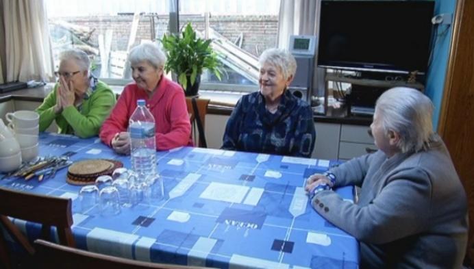 OCMW Beerse trekt ouderen uit de eenzaamheid