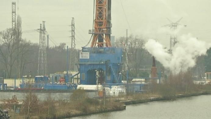 Meer geothermie mogelijk dan verwacht in Mol