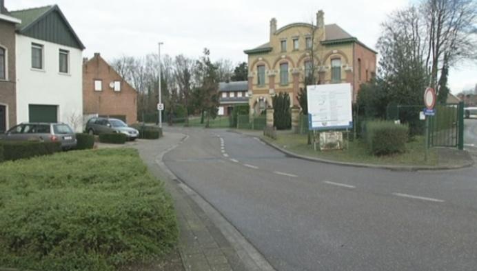 Maandag starten rioleringswerken in Minderhout