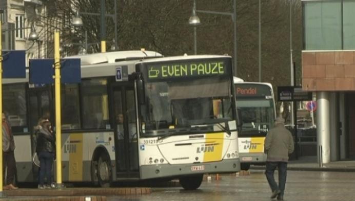 Mechelen Mobiel voor Iedereen vraagt inspraak in pilootproject