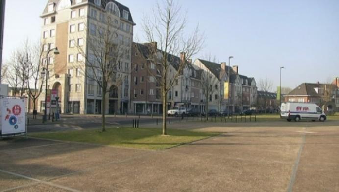 Kerstmarkt Nieuwe Kaai Turnhout wil vergroten