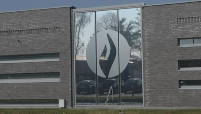 Politie Klein-Brabant rekent fietsendieven in en zoekt eigenaars
