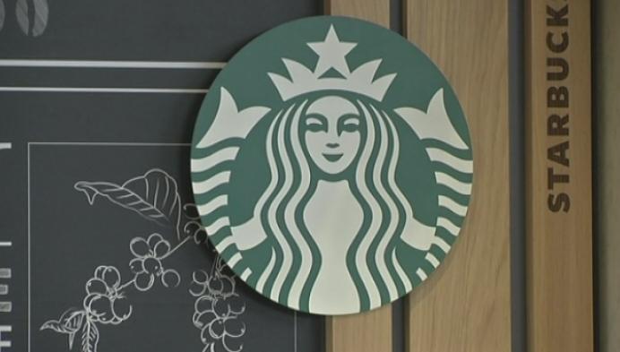 Eerste Kempense Starbucks op campus Thomas More