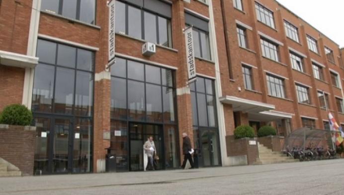 Turnhout legt rouwregister voor slachtoffers Brussel