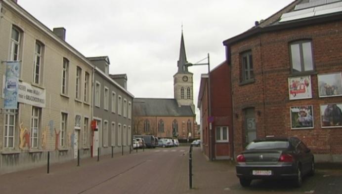 2 miljoen euro voor nieuw schoolgebouw Ruisbroek