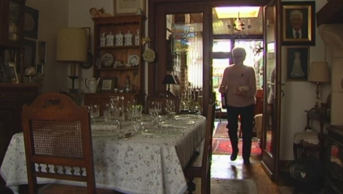 Ex-kroegbazin bezorgd over toekomst café Oude Molen