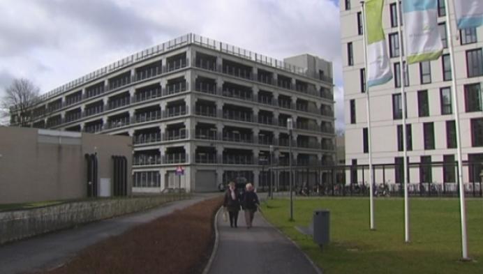 AZ Turnhout en huisartsen willen op één locatie zitten