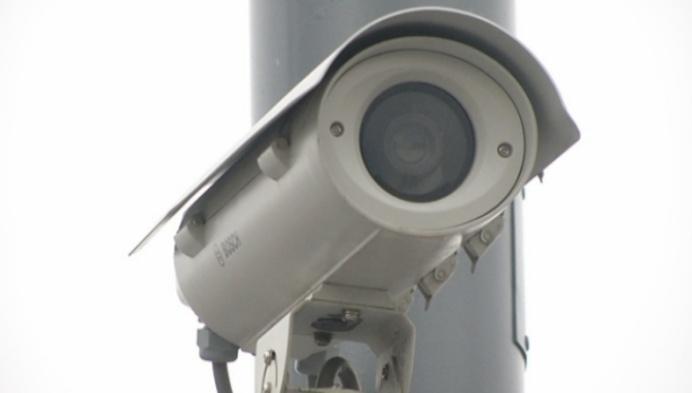 Puurs wil bewakingscamera's inzetten tegen verkeersovertredingen