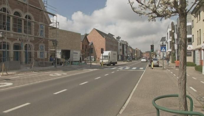 Oud-gemeentehuis Bonheiden wordt gerenoveerd