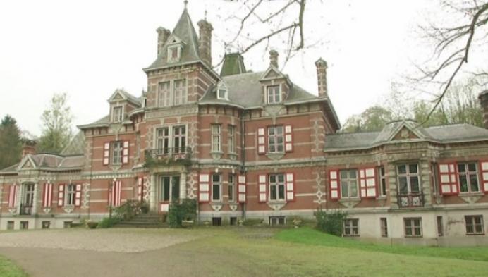 Verkoop Hof ter Laeken blijft aanslepen
