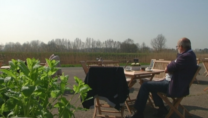 "Vlaams Belang verwijt stad Lier ""onkunde"" in dossier Polderbar"