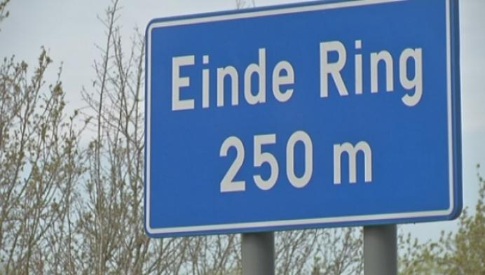 Moet de Turnhoutse ring worden doorgetrokken?