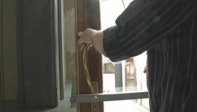 Café De Dorpspomp in Herselt krijgt voor de 4de keer inbrekers over de vloer