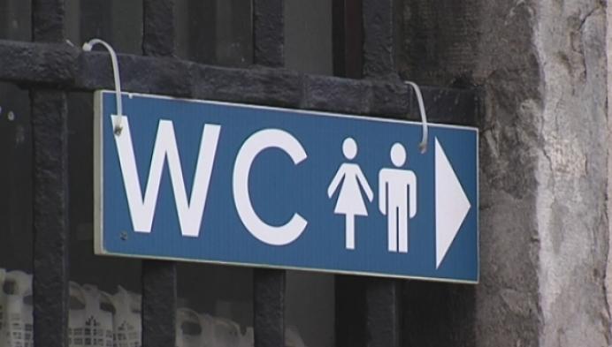 Mechelse horeca wil open openbare toiletten