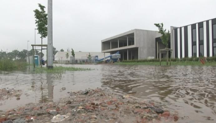 Rijkevorsel kondigt gemeentelijk rampenplan af