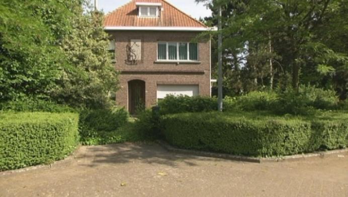 Centrum van Noorderwijk krijgt er 20 appartementen bij