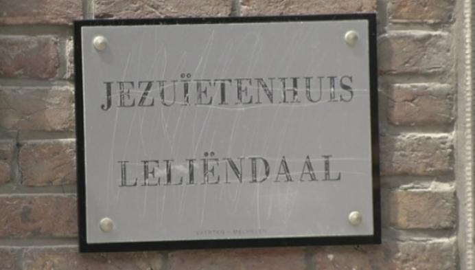15 opvangplaatsen voor minderjarige asielzoekers in Mechelen