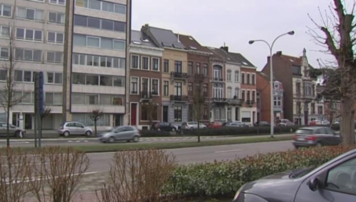 """SP.A: """"Extra gemeenteraad kost belastingbetaler duizenden euro's"""""""