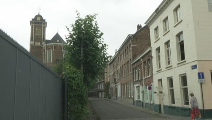 Kippen maken Blokstraat in Mechelen klimaatneutraler