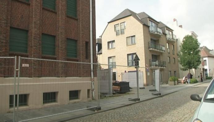 Sint-Romboutscollege in Mechelen krijgt een crèche