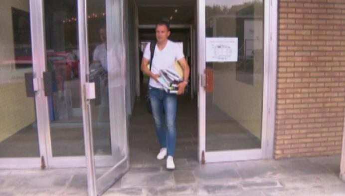 Trainer Jankovic verlaat KV Mechelen voor Standard