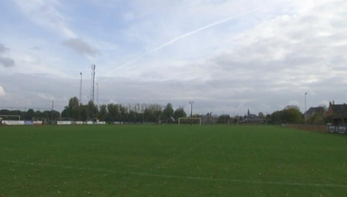 SC Wiekevorst wint grasmat van 35.000 euro