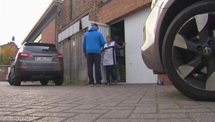 Vennestraat wordt eerste schoolstraat in Willebroek