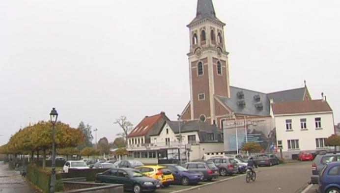 Inwoners Sint-Amands brainstormen over herinrichting kaai