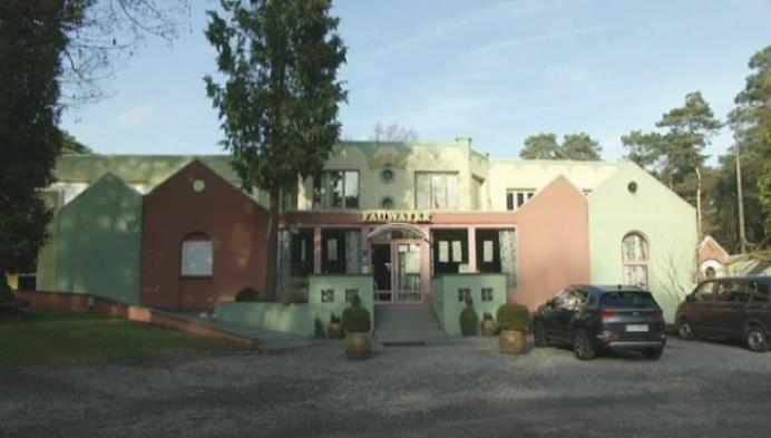 Hotel Fauwater krijgt groene sleutel voor duurzaamheid