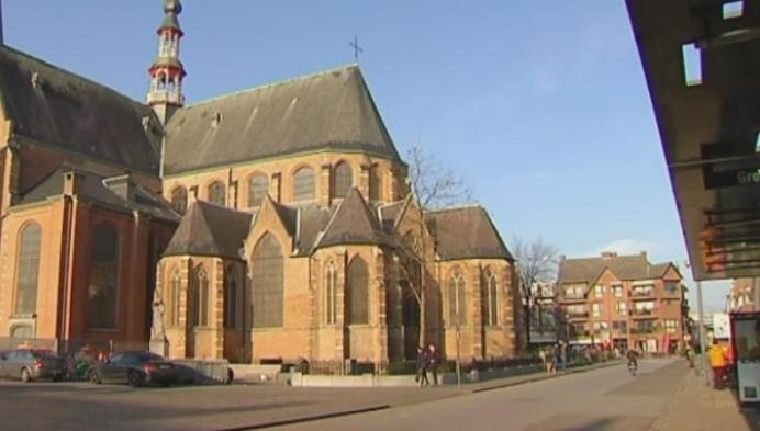 Turnhout verscherpt veiligheidsmaatregelen op wintermarkt
