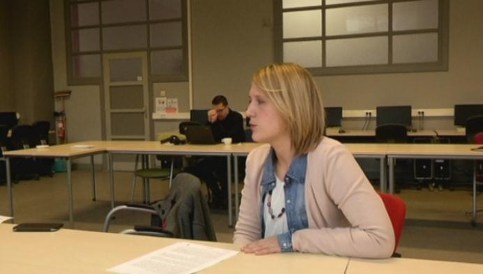 Mechelen wil dat Vlaanderen systeem van onderwijsassistenten overneemt