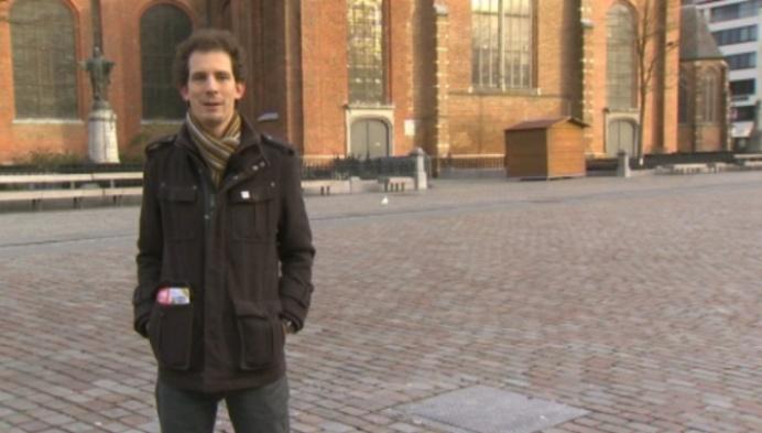 Partij van de Arbeid wil een zetel in Turnhout en Geel